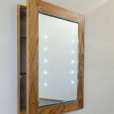 spiegelschr nke f r badezimmer süßer spiegelschrank für badezimmer badezimmer