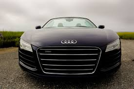 audi all models all the information audi cars model