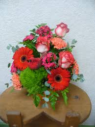 floral delivery wamego florist flower delivery by the flower mill