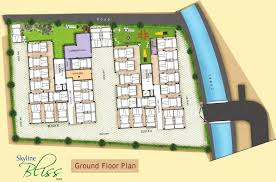 floor plans and prices wide floor plans and prices best of skyline homes floor plans