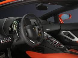 lamborghini aventador color options see 2012 lamborghini aventador color options carsdirect
