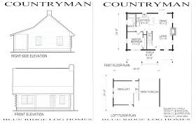 luxury house plans one story one level luxury house plans story floor plan small