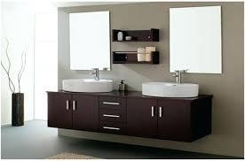 double sink vanity ikea double sink vanity ikea medium size of floating double vanity