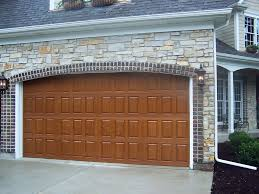 Picture Of Garage Doors by Gas Fireplaces Doors U0026 More In Central Pa Glick Associates Inc