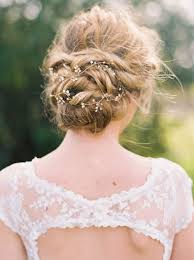bridal hair wedding hair vines for western brides ideas weddceremony