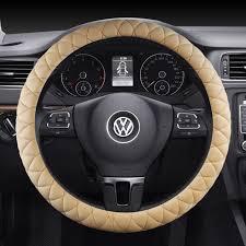toyota corolla steering wheel cover buy steering wheel cover toyota vios ralink cause dazzle camry