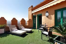 Los Patios Hotel Granada by New 5 Star Hotel U2013 Hotel Alhambra Palace In Granada Spain Piccavey