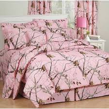 Bed Comforters Full Size Camouflage Bedding Camo Comforters Discount Camouflage Sets