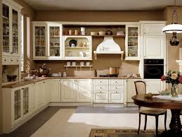 what color cabinets go with black appliances kitchen paint colors with oak cabinets and black appliances what