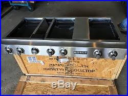 cooktops appliances jgd8348cdp