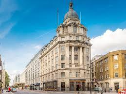 Travelodge Covent Garden Family Room Travelodge London Central City Road Hotel London Logitravel
