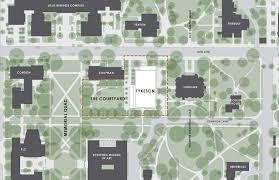 purpose of floor plan tykeson hall u0027an irresistible challenge u0027 cascade university of