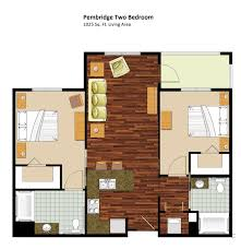 floor plans discovery village at castle hills
