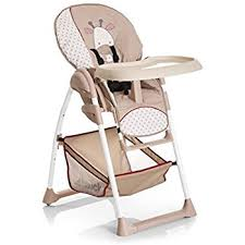 Chicco Polly Magic High Chair Chicco Polly Magic Newborn Highchair Cocoa Amazon Co Uk Baby
