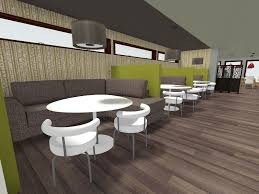 home design pour mac gratuit roomsketcher isn t only for home design you can design and plan