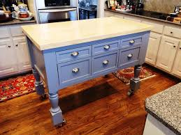 movable kitchen island ikea furniture decor trend amazing