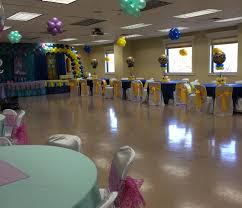 party room for rent room top rent party room design decorating gallery on rent party