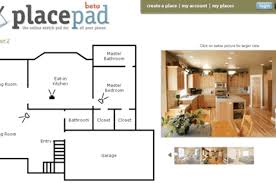 build house plans online free floor plan online zhis me