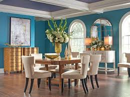 10 best contempo staging images on pinterest the room dining