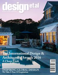 design et al march 16 by design et al issuu