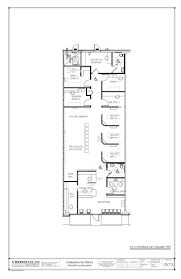 Sample Floor Plan 114 Best Chiropractic Floor Plans Images On Pinterest Floor