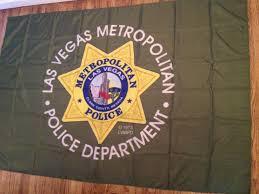 Custom 3x5 Flags Custom Flags Flags Unlimited Las Vegas