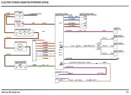 opel vectra c wiring diagram wiring diagram and schematic