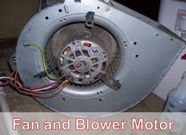 ac fan motor replacement cost how much does it cost to repair a blower motor