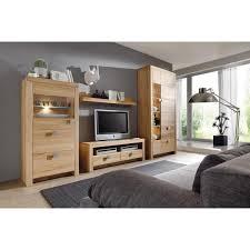 Wohnzimmerschrank Trento Funvit Com Küche Aus Holz