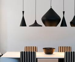 tom dixon beat light 5 ways tom dixons beat lights design matters lumens intended for tom