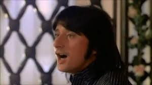 how to get hair like sherrie from rock of ages steve perry oh sherrie 1984 youtube
