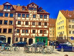 hotel hauser hotels unschlittplatz 7 innenstadt nuremberg unschlittplatz nürnberg aktuelle 2018 lohnt es sich