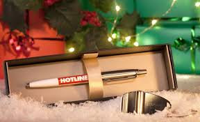 Corporate Holiday Gift Ideas Christmas Gift Ideas Business Gifts Buying Made Easy U2013 Fresh