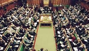 chambre des communes brexit patriotisme ou respect du parlement le gouvernement