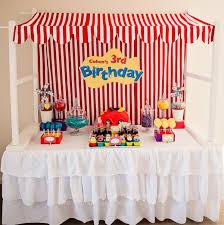 the wiggles u0027 themed third birthday party kara u0027s party ideas