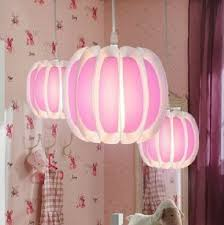 Cheap Nursery Chandeliers Kids Room Chandelier The Aquaria