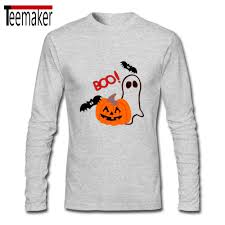 online get cheap boo ghost shirt aliexpress com alibaba group