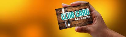 beach house bar and grill u003e home beach house bar u0026 grill is an