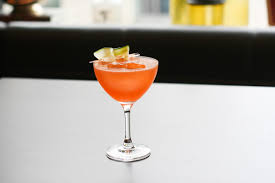 spirit halloween store pullman wa chicago bartenders are acquiring a taste for the challenging
