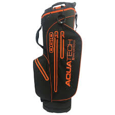 ogio motocross gear bags ogio cart u0026 stand golf bags travel covers accessories golfonline