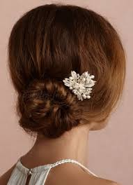 hair brooch bridal hairpieces bridal hair brooch hairstyles for weddings