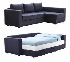 sofa matratze 306 best furniture sofas images on sofas furniture