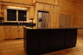 reedbuild com kitchens pine cabinets page 1
