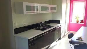 protection mur cuisine ikea protection meuble cuisine excellent trendy cliquez ici with ikea