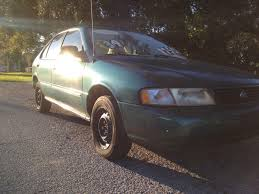 nissan sentra xe 2002 green nissan sentra for sale used cars on buysellsearch