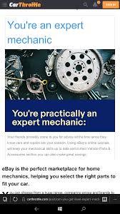subaru mechanic meme can you get level u0027expert mechanic u0027 on this car parts quiz