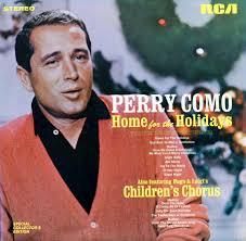 como perry hugo and luigi s children s chorus home for the