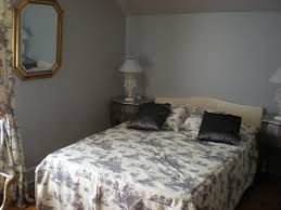 chambre d hote gournay en bray g26017 jpg