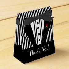 black tie party favors 23 best black tie event images on black tie lyrics