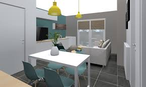 couleur meuble cuisine tendance couleur meuble cuisine tendance awesome cuisine tendance couleur